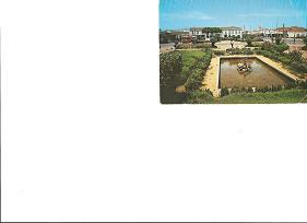 Photos de villes d'Algérie  004_310