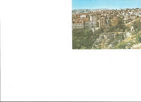 Photos de villes d'Algérie  005_210