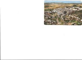 Photos de villes d'Algérie  006_210