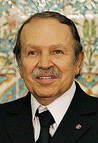 Abdelaziz Bouteflika - Page 2 200px-10