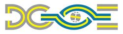 Direction générale de la sécurité extérieure (DGSE ) 250px-12