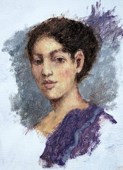 Estampes, gravures, portraits et dessins 39761310