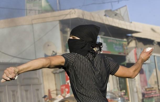 Conflit israélo-palestinien 63307_11