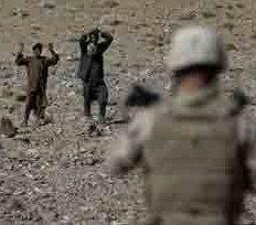 Guerre en afghanistan - Page 2 A10-6210