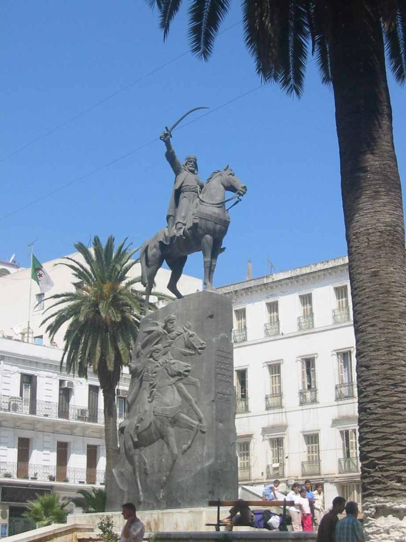 Photos de villes d'Algérie  Abdelk10
