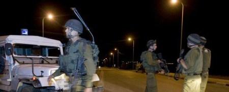 Conflit israélo-palestinien Attent10