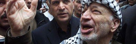 Conflit israélo-palestinien Cache-10