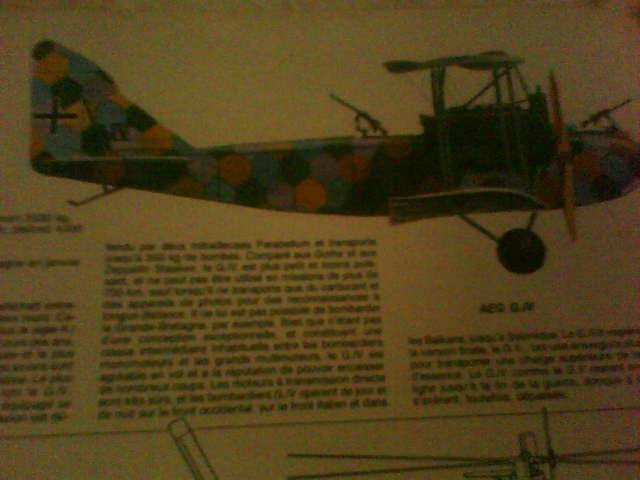 Aviation militaire mondiale Dsc00314