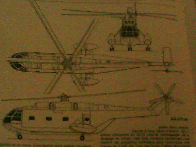 Aviation militaire mondiale Dsc00315