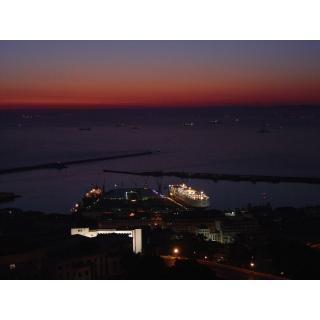Photos de villes d'Algérie  Limg-110