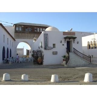 Photos de villes d'Algérie  Limg1910