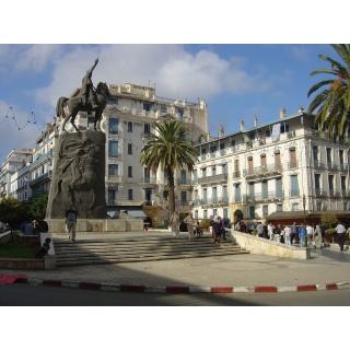 Photos de villes d'Algérie  - Page 2 Limg1912