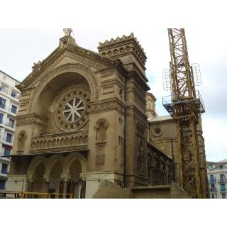 Photos de villes d'Algérie  - Page 2 Limg1913