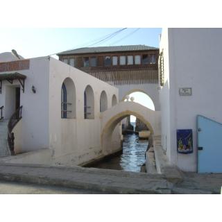 Photos de villes d'Algérie  - Page 2 Limg1914