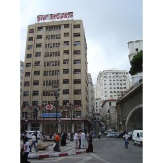 Photos de villes d'Algérie  - Page 2 Limg1915
