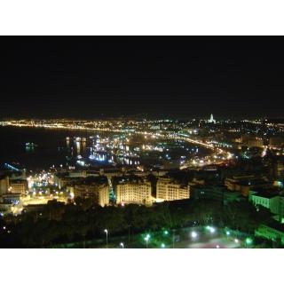 Photos de villes d'Algérie  - Page 2 Limg2010