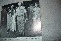 photos de l'époque de la colonisation P1000012