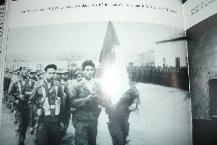photos de l'époque de la colonisation P1000013