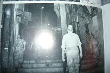 photos de l'époque de la colonisation P1000016