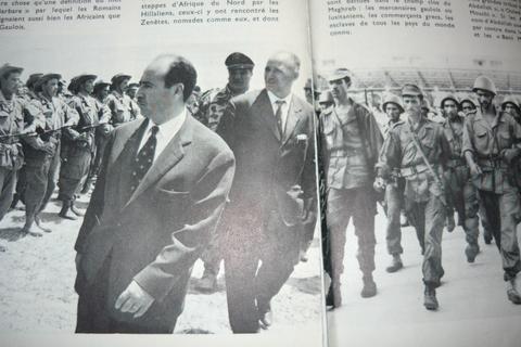 Héros de la révolution algérienne P1000019