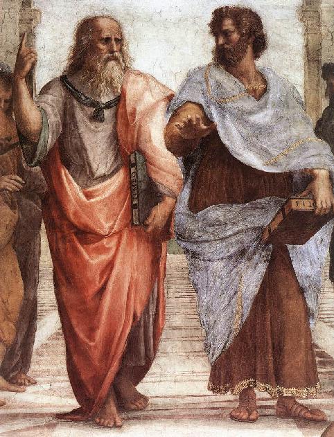 Estampes, gravures, portraits et dessins Platon10