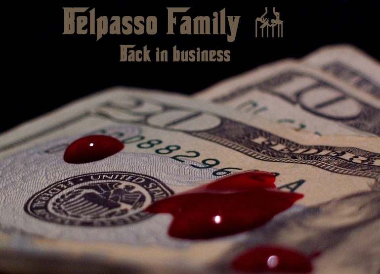 Belpasso Family Wallpapers and Pictures Belpas13