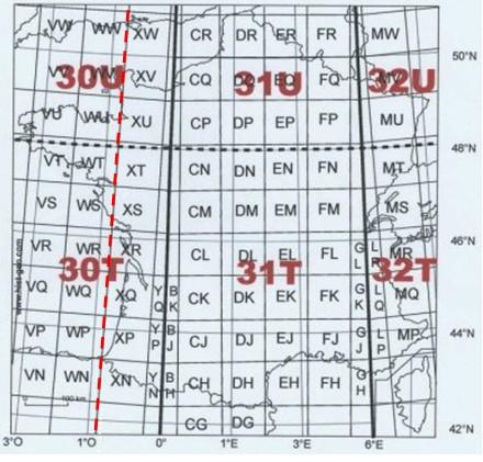 Enigme 1 - Un long périple - Page 3 1-gauc11