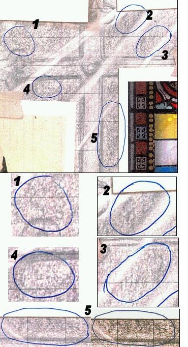 Enigme 4 - Les vitraux - Page 5 4-cid10