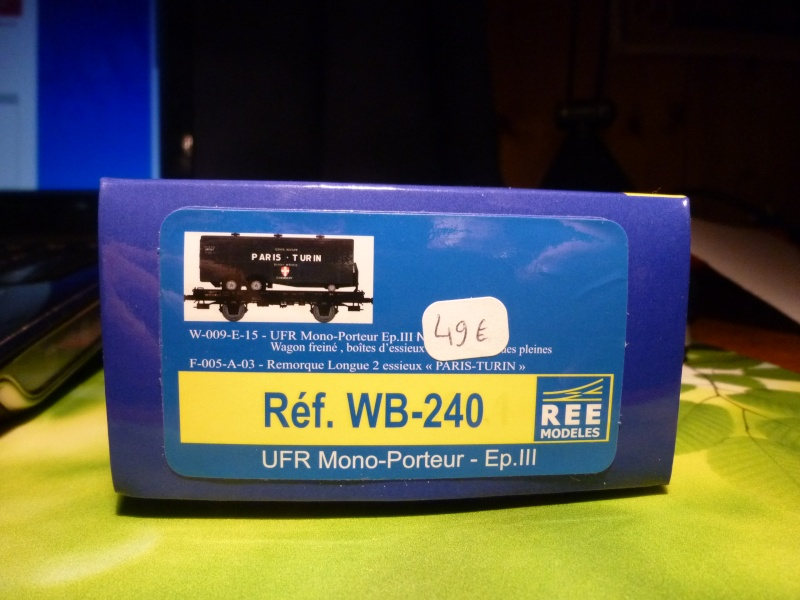 nouveau UFR P1060515