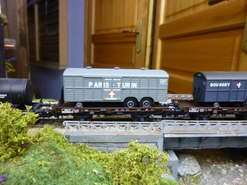 nouveau UFR P1060516