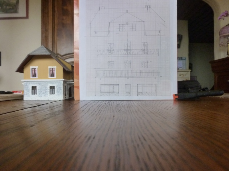 plan hôtel P1060620