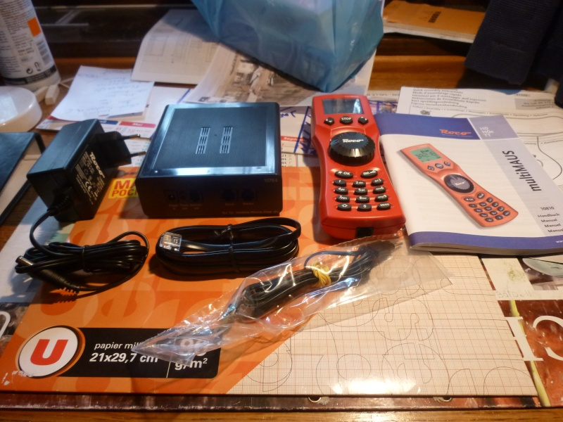 digital P1060631