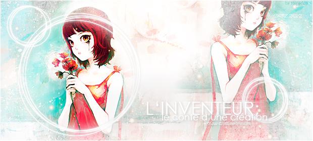 L'Inventeur Lonely11