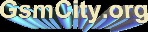 GSMCity.org @