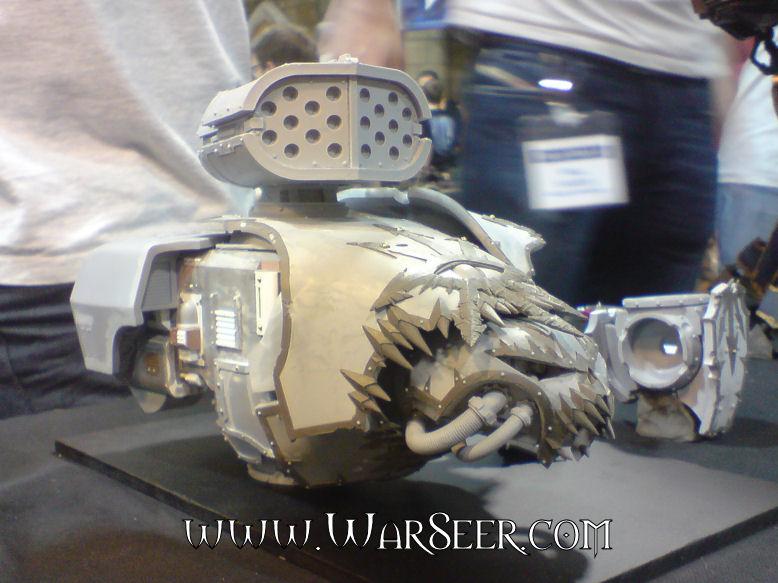 Forge World Dsc01213