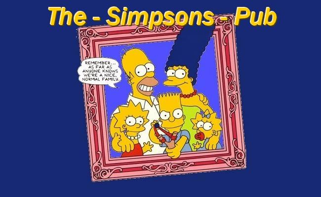 the-simpsons-pub Bon10