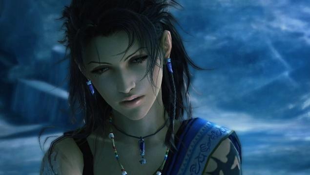 Final Fantasy XIII ! - Page 2 Newcha10