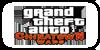 GTA IV Chinatown Wars (Expansão)