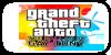GTA IV The Ballad of Gay Tony (Expansão)