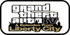GTA IV Episodes from Liberty City (Expansão)