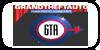 GTA London 1969 (Expansão)