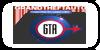 GTA London 1961 (Expansão)
