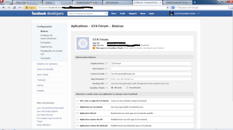 (#452) Problemas de conexão com a função do Facebook Connect Sem_ta12