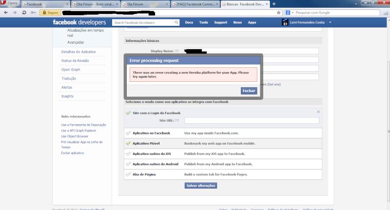 (#452) Problemas de conexão com a função do Facebook Connect Sem_ta17