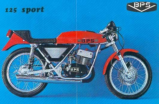 ces chères disparues - Page 2 Moto10