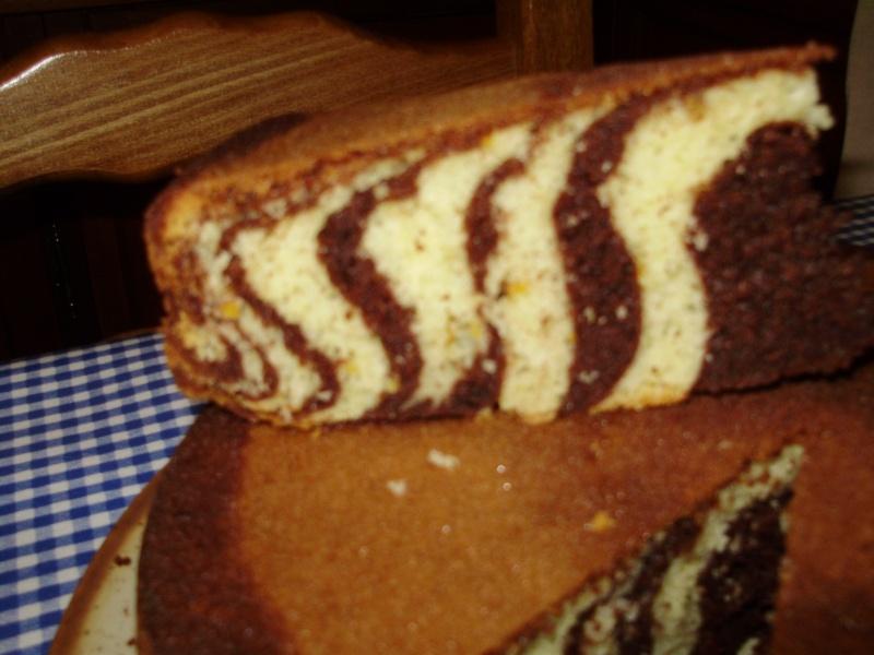 Gâteau Zébré Gateau10