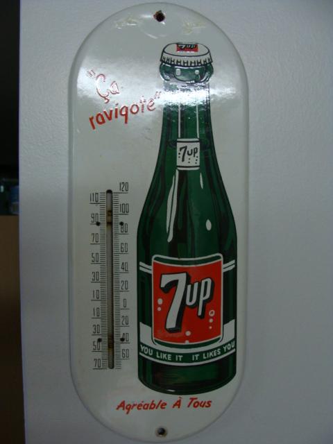 Thermomètre 7up Dsc03110
