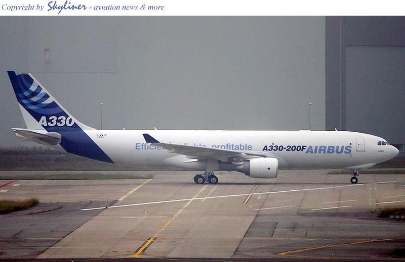 Airbus - Page 2 F-wwye10