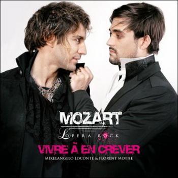 Floodeurs & Floodeuses Mozart10