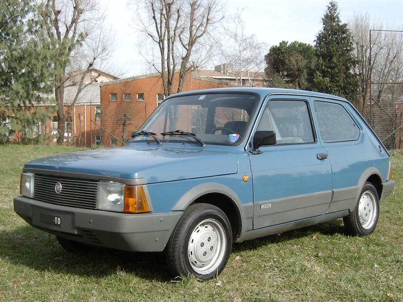 Vendo Fiat 127 Super 900 Fiat_114